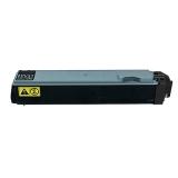 Toner Cartridge Kyocera Mita TK-510K black