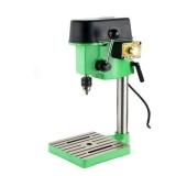 Mini Bench Drill BD2506