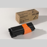 Тонер Kyocera TK-140 Integral