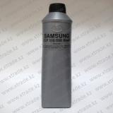 Тонер Samsung CLP-500 Black IPM