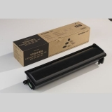 Toner Cartridge Toshiba T1640E Integral