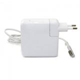 Блок питания для ноутбука APPLE 16.5V/3.65A/60W