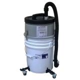 Service Vacuum Cleaner Aeroton MAGNUM