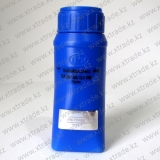 Тонер Samsung CLP-320/325 CLX-3185 көгілдір IPM