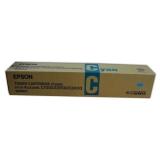 Картридж Epson C7000/C8500/C8600 Cyan Original