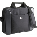 "Сөмке 15.4"" ноутбуқ үшін HP Basic Carrying Case (AJ078AA)"