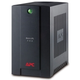 ИБП APC BX700UI 700VA