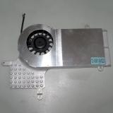 Вентилятор для ноутбука ASUS A4000