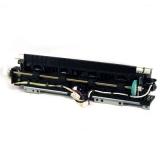 Fuser HP LJ 2300