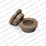 Pressure Roller Bushing HP 5000/5100/5200