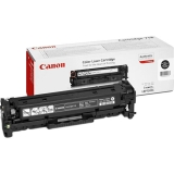 Cartridge Canon 718 black (Original)