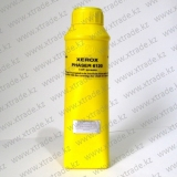 Тонер Xerox Phaser 6120 Yellow IPM