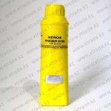 Тонер Xerox Phaser 6120 Yellow IPM