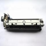 Термоузел HP CLJ 1600/2600