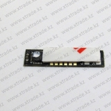 Chip Samsung CLP-315/CLX-3175 black
