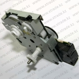 Drum Drive Assembly HP 9000/9050