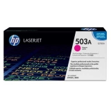 Print Cartridge HP 503A magenta (Original)