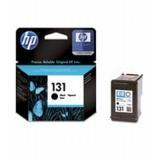 Cartridge HP 131 black (Original)