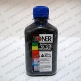 Toner Samsung ML-1210/1250/4500