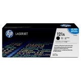 Картридж HP 121A black (Original)