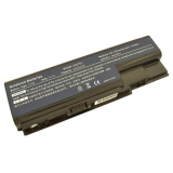 Аккумулятор для ноутбука Acer 5520/5720/7520