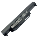 Laptop Battery for ASUS A32-K55 5200mAh