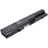Laptop Battery for HP 4320s/4520s 5200mAh