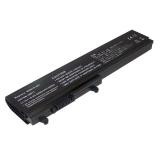 Аккумулятор для ноутбука HP DV3000