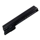 Аккумулятор для ноутбука HP mini 210-2000