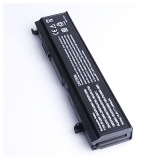 Аккумулятор для ноутбука Toshiba PA3399