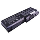 Аккумулятор для ноутбука Toshiba PA3536