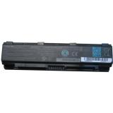 Аккумулятор для ноутбука Toshiba PA3757