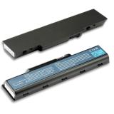Аккумулятор Acer 4310 ноутбуғы үшін