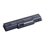 Аккумулятор Acer 4732 ноутбуғы үшін