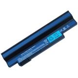 Аккумулятор для ноутбука Acer 532H