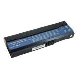 Аккумулятор для ноутбука Acer 5500/5570