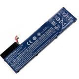 Аккумулятор для ноутбука Acer M3/M5/W700 3ICP7/67/90