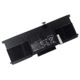 Аккумулятор для ноутбука ASUS C32N1305