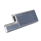 Аккумулятор для ноутбука DELL D820/D830