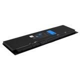 Аккумулятор для ноутбука DELL E7440