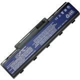 Аккумулятор для ноутбука Acer 4710/4520/4920/5536 5200mAh
