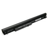 Аккумулятор для ноутбука HP OA04 CQ14/CQ15