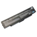 Аккумулятор для ноутбука SONY VGP-BPS2