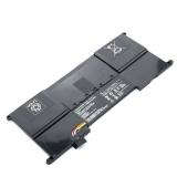 Аккумулятор для ноутбука ASUS C23-UX21