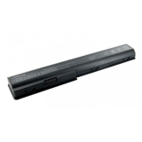 Аккумулятор для ноутбука HP DV7/DV8/X18