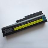 Аккумулятор для ноутбука Lenovo T60/T61