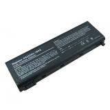 Аккумулятор для ноутбука Toshiba PA3420