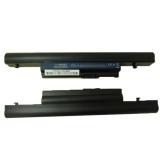 Аккумулятор для ноутбука Acer 3820/4820/5820