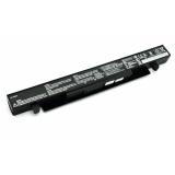 Аккумулятор для ноутбука ASUS A41-X550