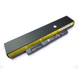 Аккумулятор для ноутбука Lenovo E320/E120/X121e